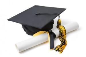 scholarshipprogram