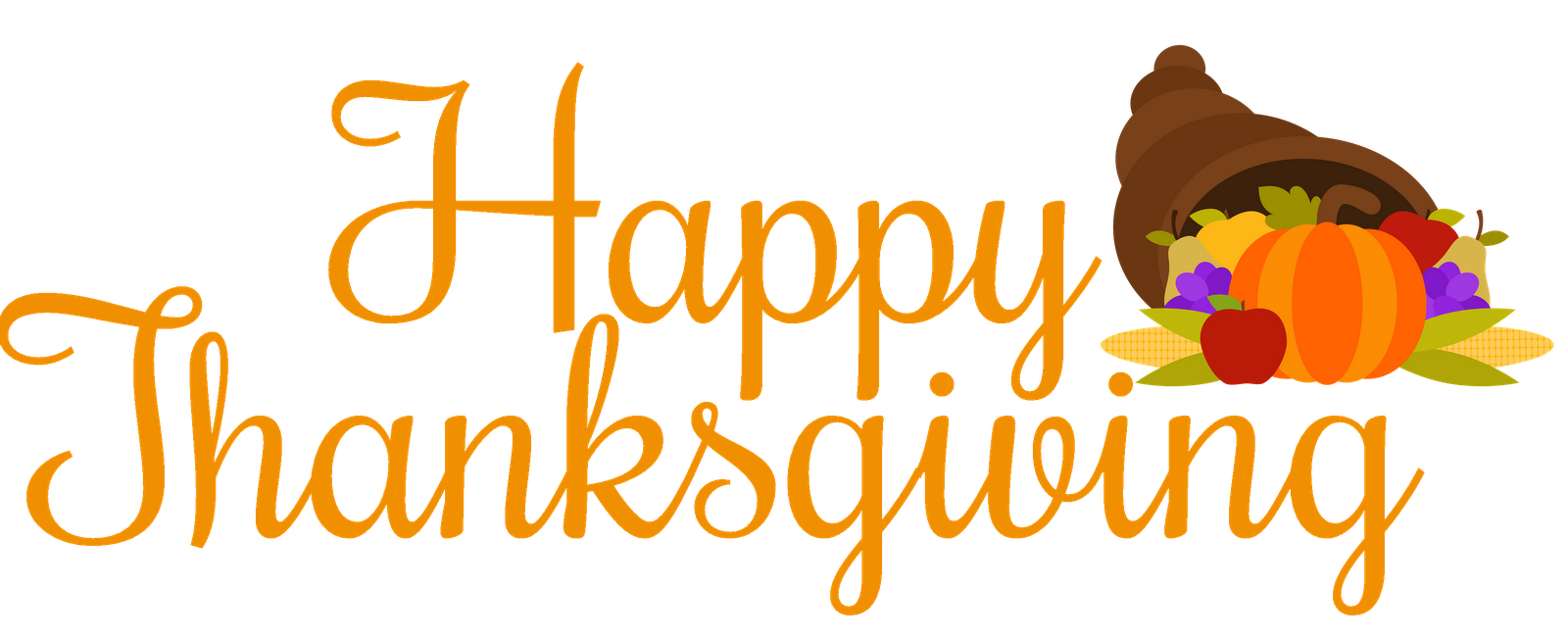 http://austinalpha.com/wp-content/uploads/2014/11/Happy-Thanksgiving-from-The-Twinery.png