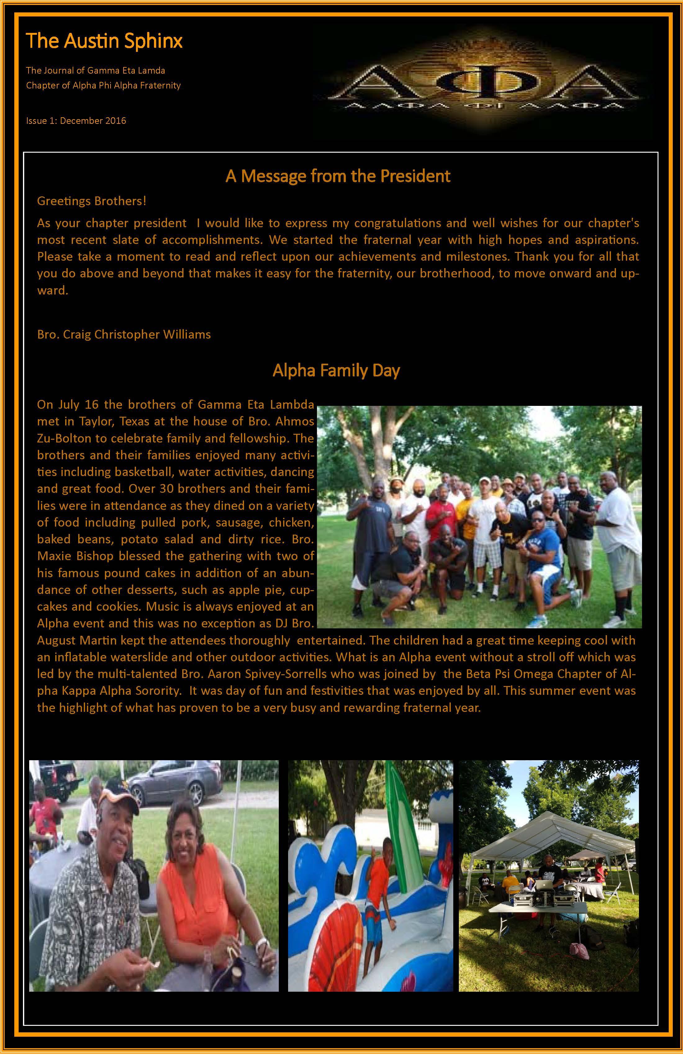 Alpha Newsletter -December 2016_Page_1
