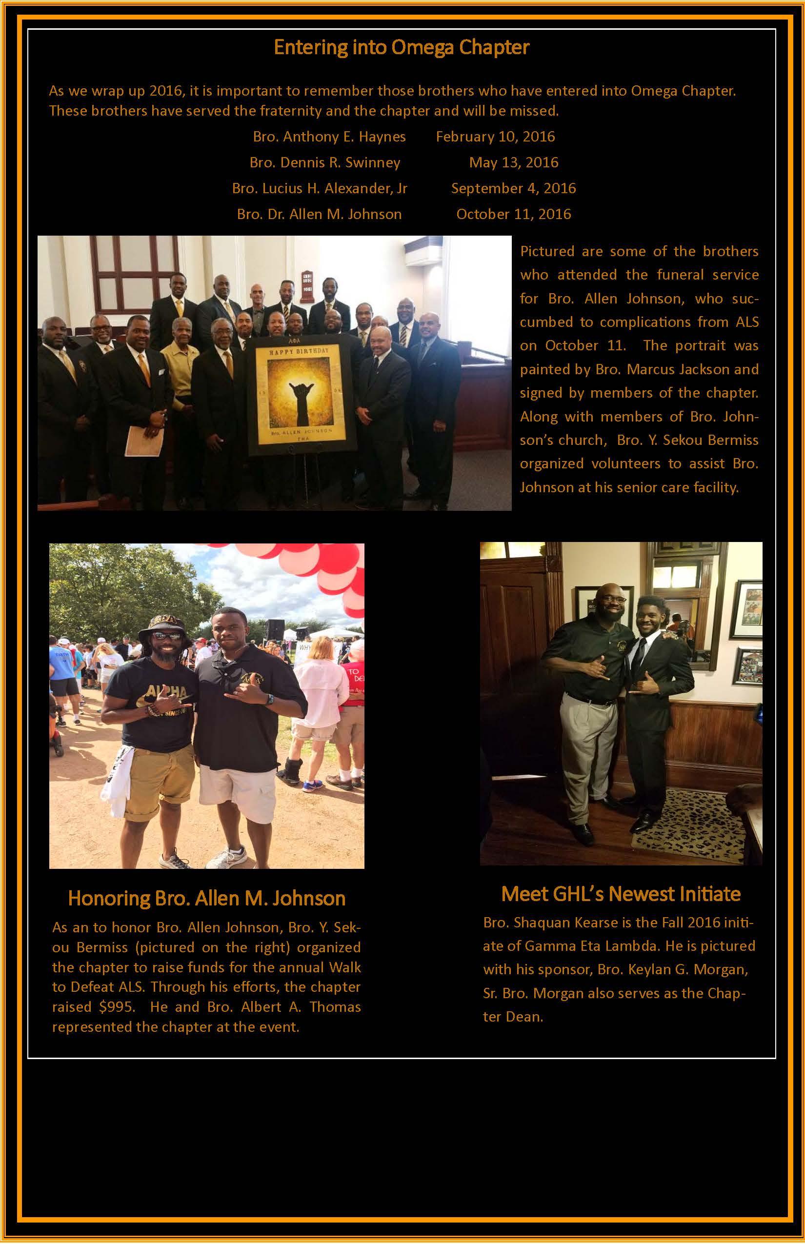 Alpha Newsletter -December 2016_Page_4