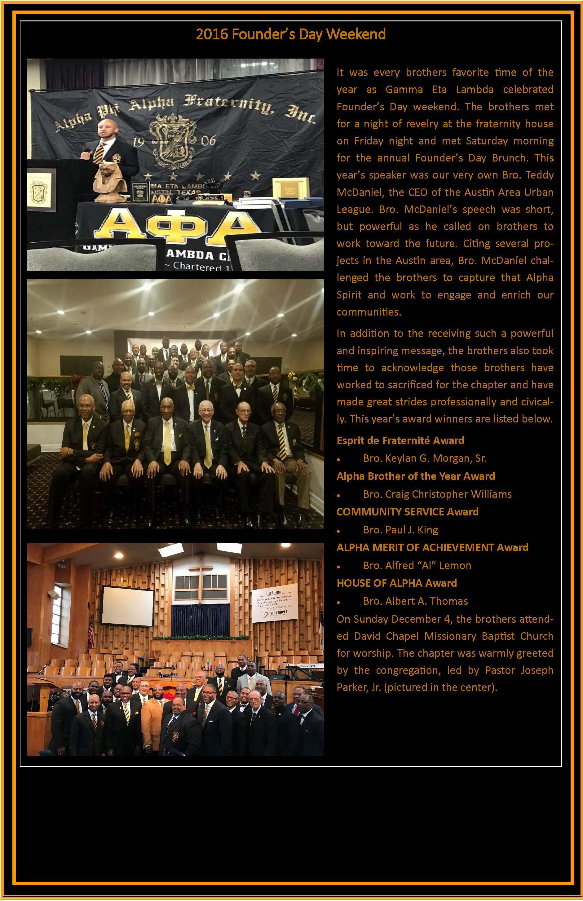 Alpha Newsletter -December 2016_Page_5